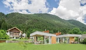 urlaub architektur alte säge sawmill urlaubsarchitektur holidayarchitecture