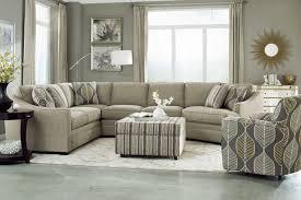 furniture mastercraft furniture sofa craftmaster furniture
