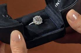 harry winston engagement ring exceptional harry winston engagement ring 13 gossip harry