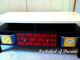 simple tv stands for kids room room design plan best in tv stands