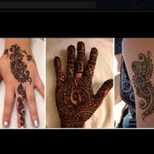 talented henna tattoo artists in clarksville tn gigsalad