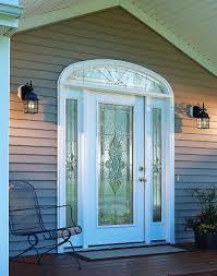 front door glass designs odl door glass photo gallery heirlooms decorative door glass