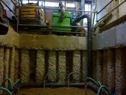 blog dewatering for basement construction
