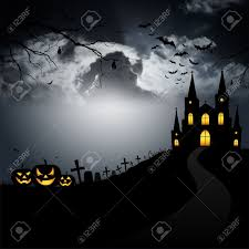 halloween monster window silhouettes 44 357 creepy cliparts stock vector and royalty free creepy