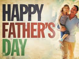 1080p happy fathers day 2017 hd images from daughter and son