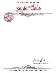 official letters from santa the 25 best santa letter ideas on letter explaining