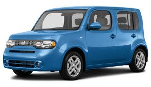 nissan micra mpg 2001 amazon com 2014 nissan cube reviews images and specs vehicles