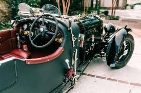 vintage cars vintage cars luxury simplified