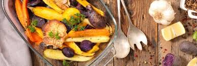 cuisiner les l馮umes anciens anciens cet hiver et pour les fêtes cuisinez les légumes oubliés