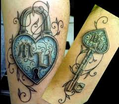 59 besten ink bilder auf pinterest eingang tattoo designs und