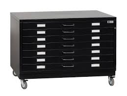 flat file cabinet ikea black flat file cabinet ikea home design ideas stylish organizer