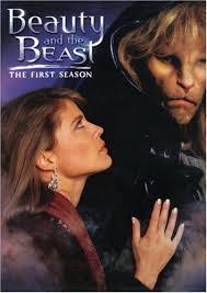 la e la bestia 1987 el de elzeta la y la bestia 1987 serie completa