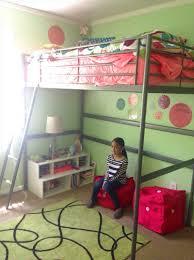 ikea tromso loft bed ikea svarta loft bed frame glamorous bedroom design