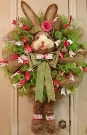 703 best wreath designs images on deco mesh wreaths