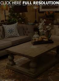 centerpieces for coffee tables coffee tables coffee table decor ideas decorative tray for