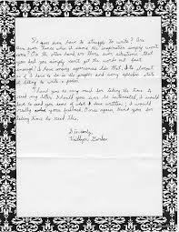 Halloween Acrostic Poem Examples Dear Poet A Letter From Kaitlyn Gordon To Toi Derricotte Poets Org