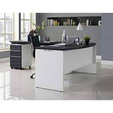 Small Executive Desks Executive Desks For Less Overstock