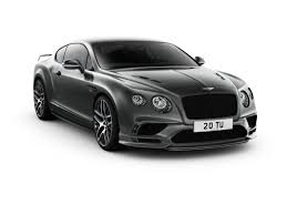 bentley gran coupe bentley reveals 700 bhp continental supersport its most powerful