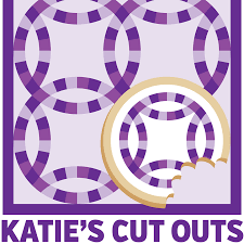 cut outs s cut outs 733 photos 59 reviews local business