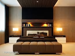 Minimalist Asian Bedroom Design Ideas - Bedroom design minimalist