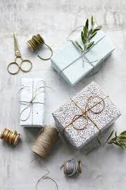 719 best gift packaging images on pinterest gift packaging