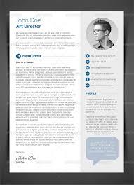 download top resume formats haadyaooverbayresort com