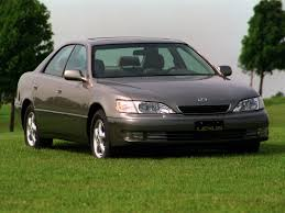 lexus of tacoma car wash hours lexus es 300 drivers get the most tickets survey finds