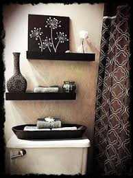How To Decorate Floating Shelves Decorate Floating Style Shelves Homedecor Make Your Home