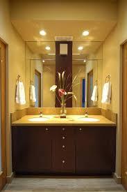 shining bathroom countertop towel stand medium size of towel bars