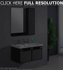 bathroom sink and cabinet ideas unlimited 90 wallmount or