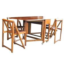 Folding Dining Table With Chairs Folding Dining Room Table Chairs Dining Table Chairs Set Large