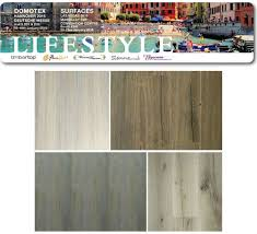 120 best hardwood floors images on hardwood floors