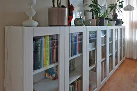 Small Billy Bookcase Furniture Home Ikea Billy Bookcase Hack Grytnas Via Smallspaces