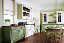 bespoke kitchen ideas kitchen 12x12 kitchen layout kitchen floor plan ideas bespoke