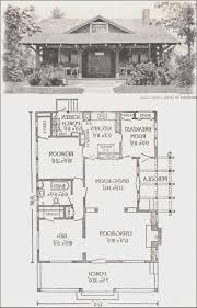 beach bungalow home plans u2013 house plan 2017