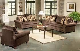 Chocolate Living Room Set Viva Chocolate Living Room Set Sofas