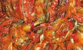 recette cuisine provencale provence tv cuisine provençale recettes