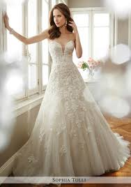 wedding dresses wedding dresses rochester ny bridal