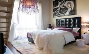 Feminine Bedroom | 26 dreamy feminine bedroom interiors full of romance and softness