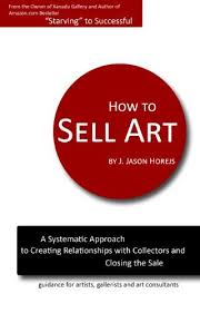 best 25 how to sell art ideas on pinterest selling art selling