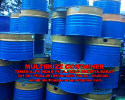 Jual Keranjang Container Plastik Bekas terjual keranjang lengkeng keranajng manggis keranjang jeruk