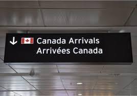 bureau d immigration bureau d immigration canada a montreal 1010617 bureau de l