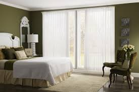 Large Window Curtain Ideas Designs Window Covering Ideas Window Blinds For Large Windows And Doors