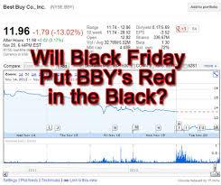 when will best buy online deals black friday will best buy u0027s black friday sales save the bottom line z6mag