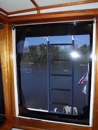 Boat Blinds And Shades Solar Boat Shades Llc Products