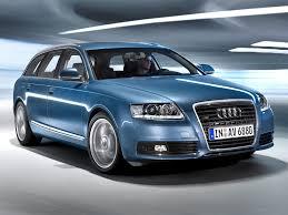 2008 audi a6 4 2 review audi a6 avant specs 2008 2009 2010 2011 autoevolution