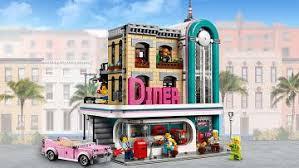 siege social lego lego com us inspire and develop the builders of tomorrow