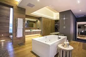 contemporary small bathroom design modern bathroom design home bathroom design modern bathroom design