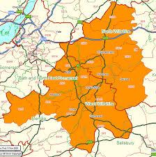 map uk bath garden fencing in bath surrounding areas colourfence