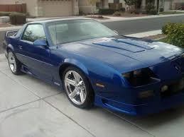 new paint job on 92 z28 third generation f body message boards